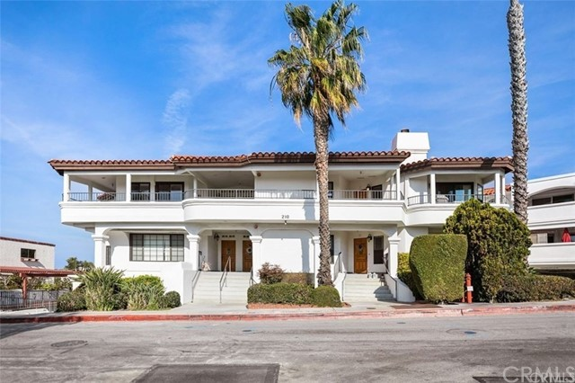 210 Avenida Montalvo #6, San Clemente, CA 92672