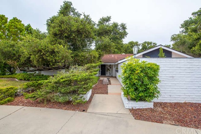 289 Saint Andrews Way, Lompoc, CA 93436