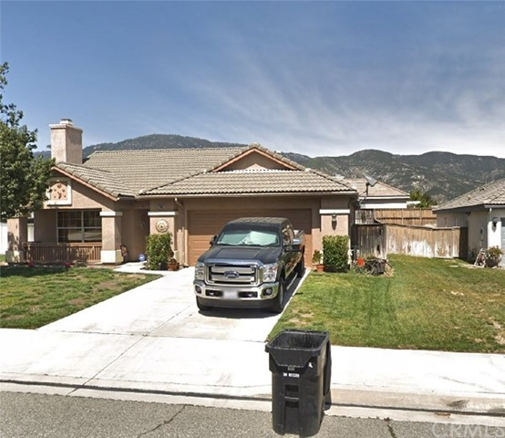 2640 Sunset Lane, San Bernardino, CA 92407