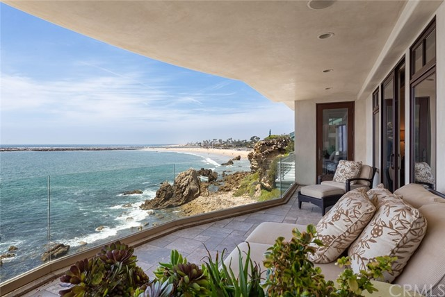 3619 Ocean Boulevard | Corona del Mar South of PCH (CDMS) | Corona del Mar CA