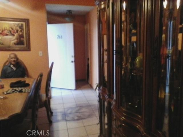 1661 Neil Armstrong Street 266, Montebello, CA 90640