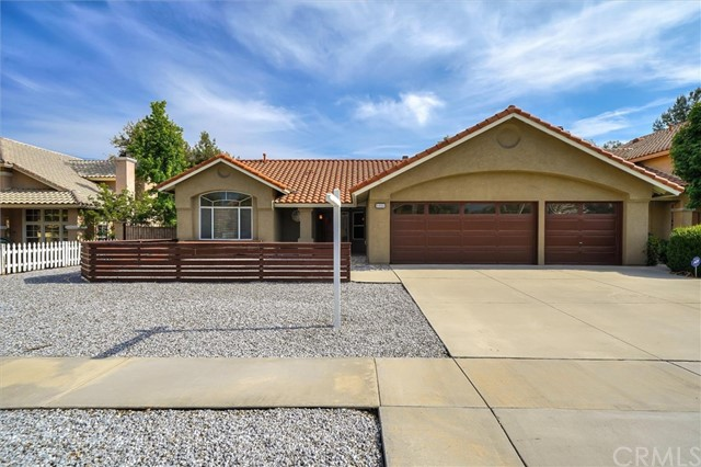 8489 Hunter Drive, Rancho Cucamonga, CA 91701