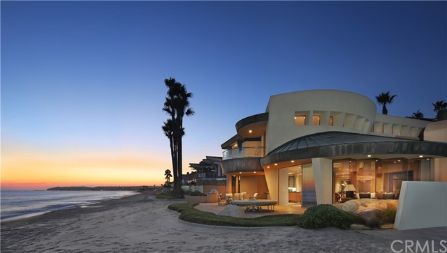 35505 Beach Road, Dana Point, CA 92624