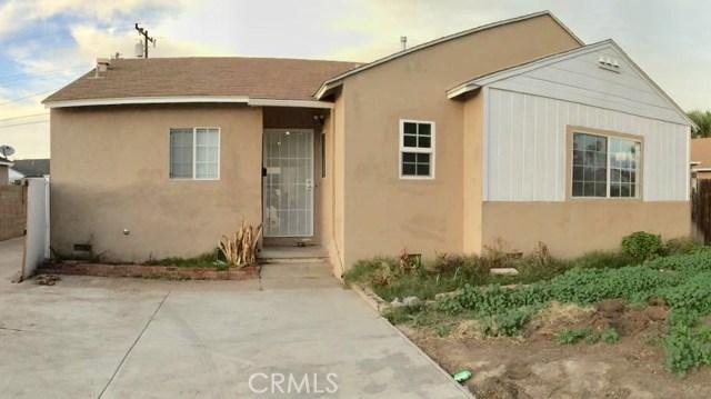 11751 Samuel Drive, Garden Grove, CA 92840