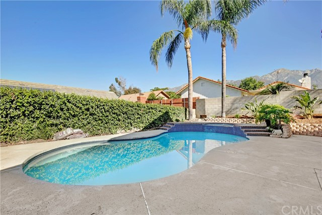 6162 Mayberry Avenue, Rancho Cucamonga, CA 91737