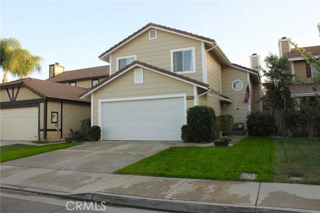 26289 Cardigan Place, Redlands, CA 92374