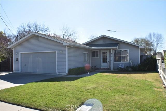 815 Newport Avenue, Orland, CA 95963
