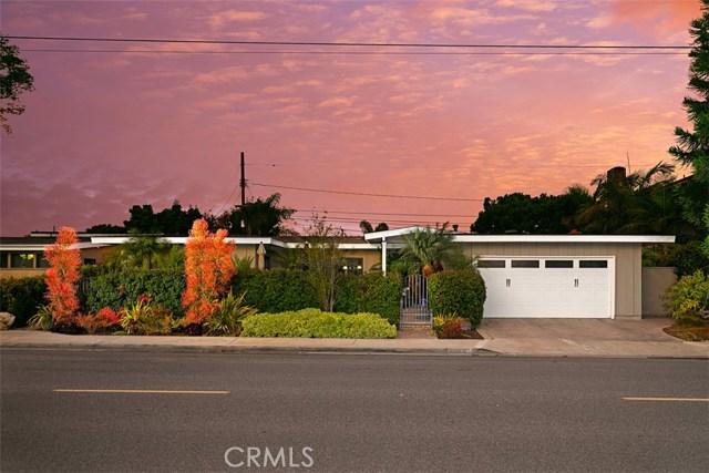 460 E 16th Street, Costa Mesa, CA 92627