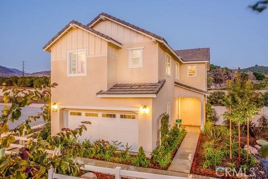 35250 Persano Place, Fallbrook, CA 92028