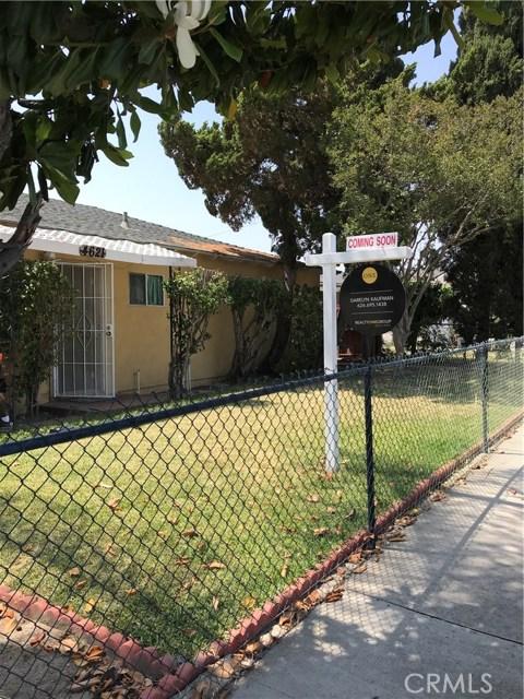 4621 Merced Avenue, Baldwin Park, CA 91706