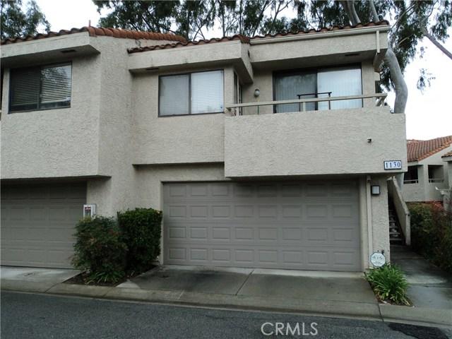 1130 Walnut Grove Avenue C, Rosemead, CA 91770