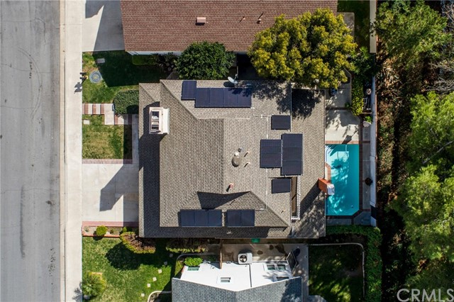25 Bluecoat, Irvine, CA 92620 Photo 40