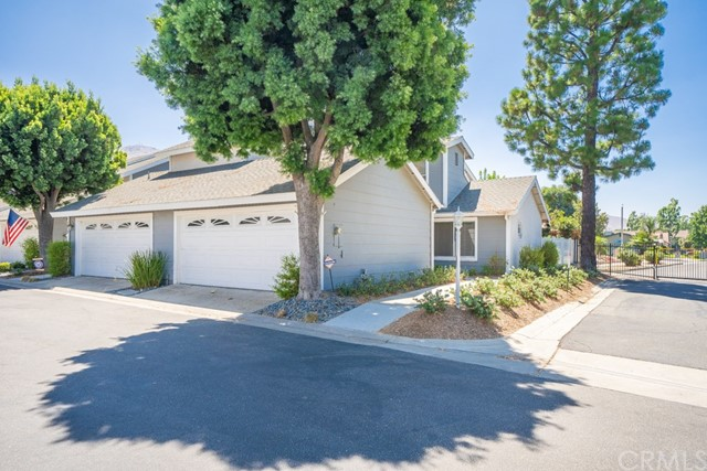 12168 Mount Vernon Avenue 26, Grand Terrace, CA 92313