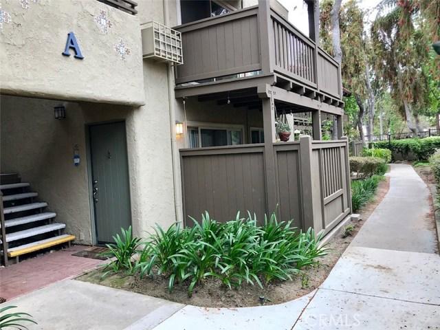 1345 Cabrillo Park Drive A03, Santa Ana, CA 92701