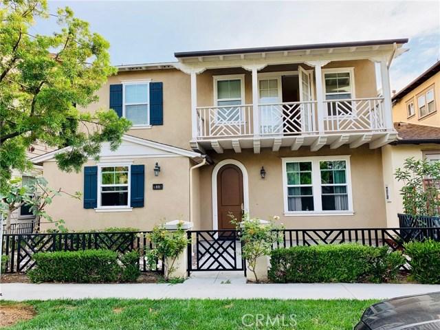 215 Liberty Street, Tustin, CA 92782