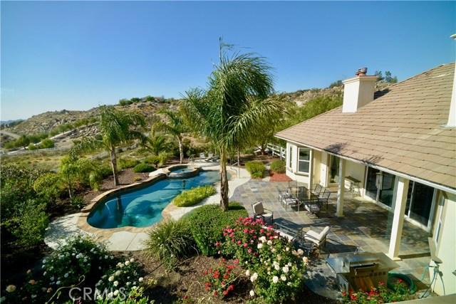 40011 Via View, Temecula, CA 92592