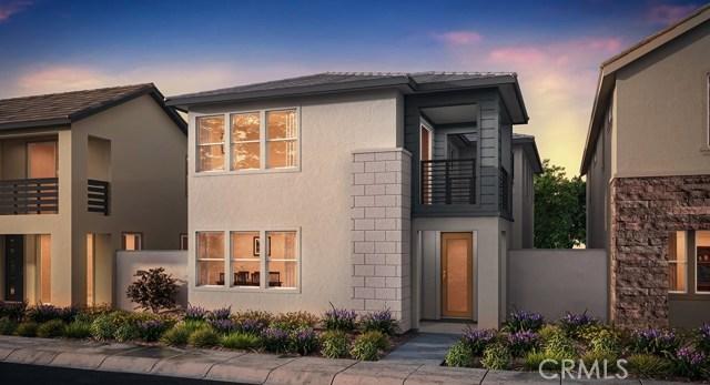 363 Sawbuck, Irvine, CA 92618 Photo