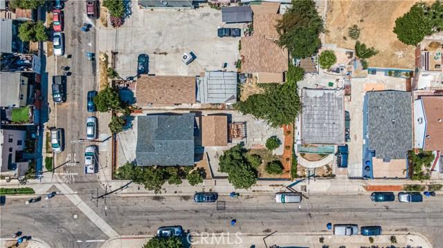 902 N Humphreys Av, City Terrace, CA 90022 Photo 26