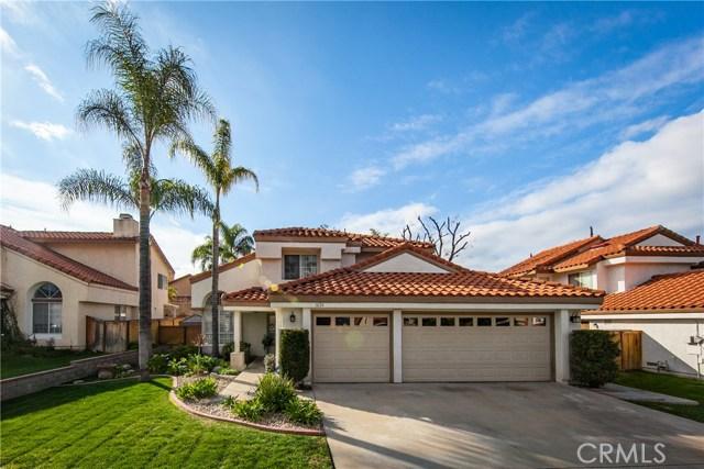 1626 Maple Avenue, Redlands, CA 92374