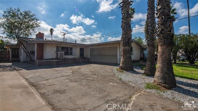 25083 Yolanda Avenue, Moreno Valley, CA 92251