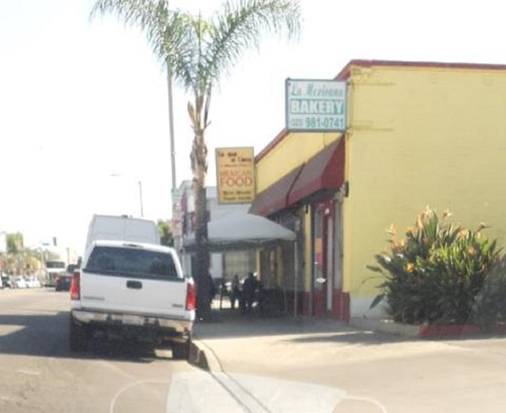 3630 E Cesar Chavez Av, City Terrace, CA 90063 Photo 1