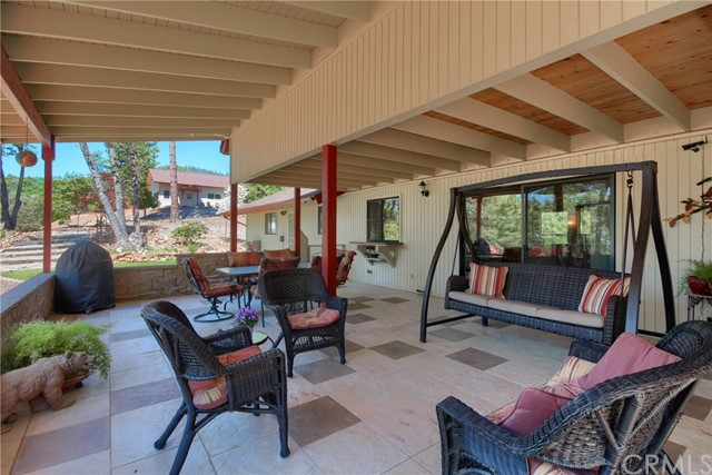 53252 Timberview Rd., North Fork, CA 93643 Photo 39