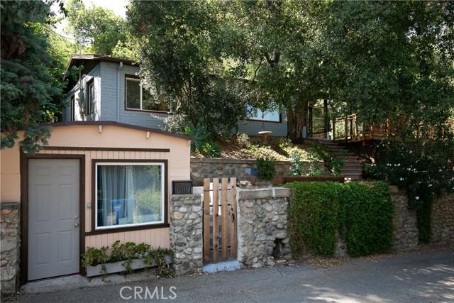 191 Vista Circle Dr, Sierra Madre, CA 91024 Photo