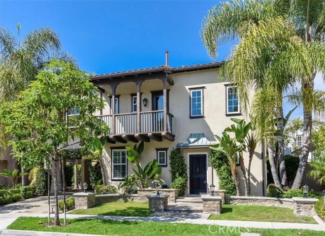 65 Secret Garden Irvine, CA 92620