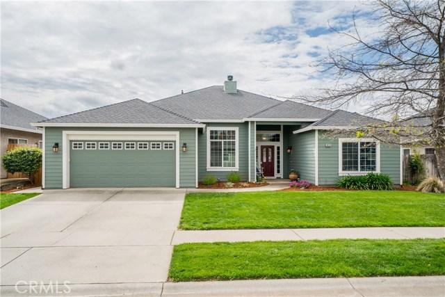 1475 Sale Avenue, Chico, CA 95973