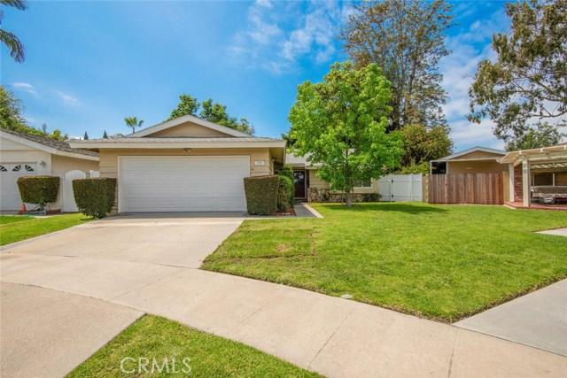 7800 E Timor Street, Long Beach, CA 90808