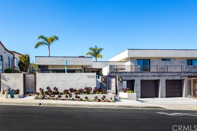 33631 magellan isle, Dana Point, CA 92629