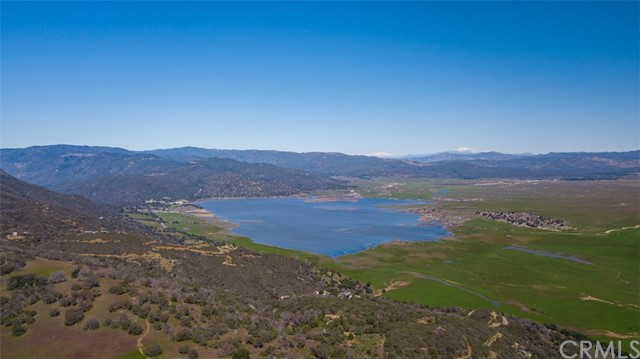 26352 Eagle Gap, Santa Ysabel, CA 92070