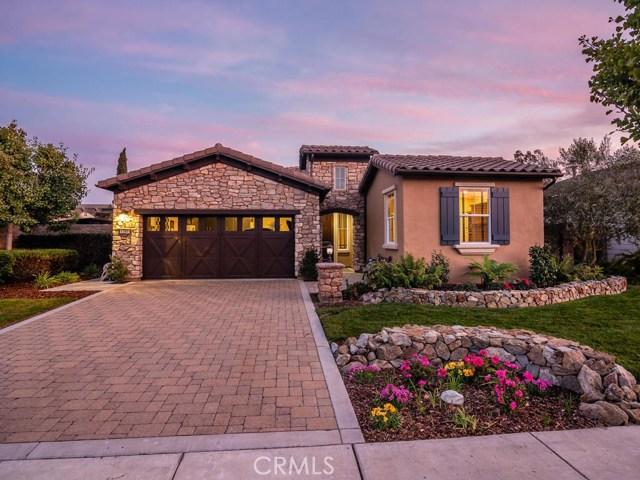 1791 Northwood Road, Nipomo, CA 93444