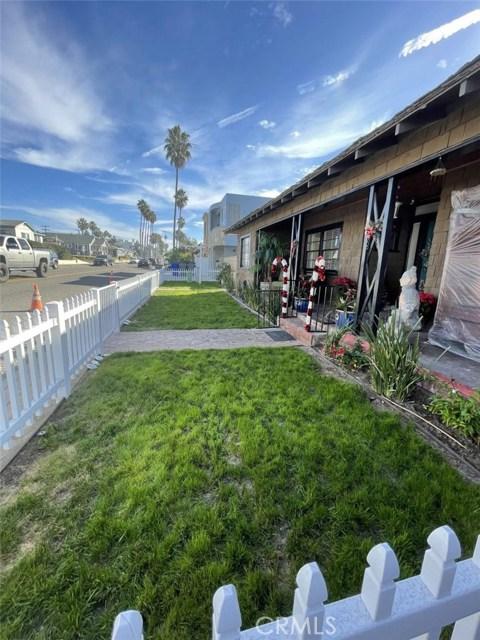 Photo of 925 S Pacific Street #D, Oceanside, CA 92054