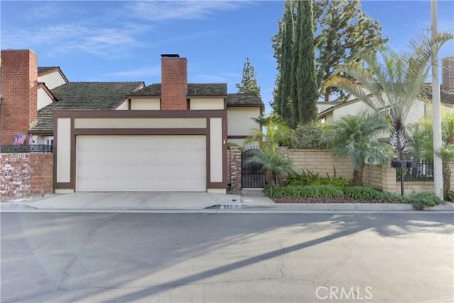 550 Del Rey Drive, Placentia, CA 92870
