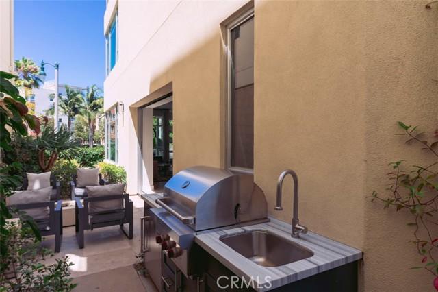 12682 Millennium, Playa Vista, CA 90094 Photo 4
