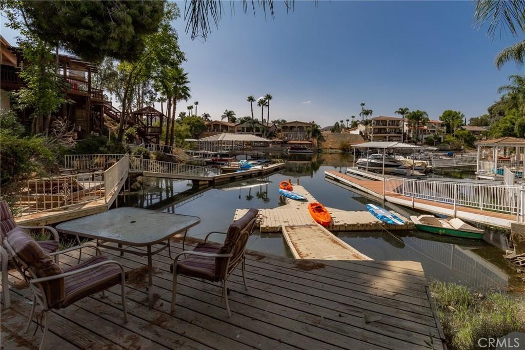 Photo of 22933 Canyon Lake Drive, Canyon Lake, CA 92587