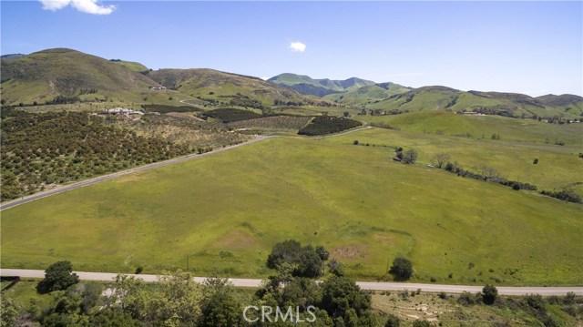 4855 Righetti Road, San Luis Obispo, CA 93401