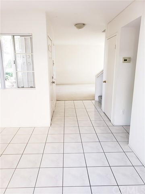 4115 Poplar Street #5 San Diego, CA 92105