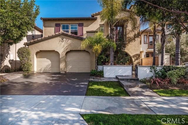 308 Flint Avenue, Long Beach, CA 90814