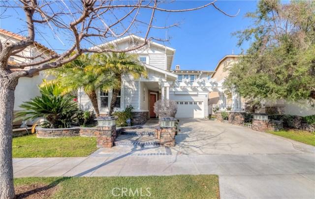 2145 Root Street, Fullerton, CA 92833
