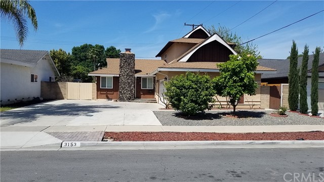 3153 Cork Lane, Costa Mesa, CA 92626