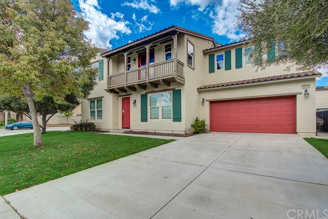 34413 Waltham Place, Winchester, CA 92596