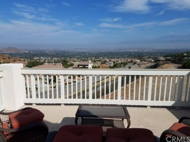 149 Headstall Court, Norco, CA 92860