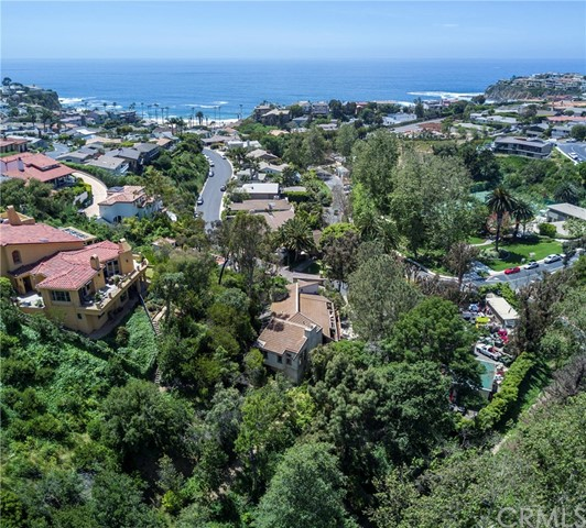 260 Emerald Bay, Laguna Beach, CA 92651