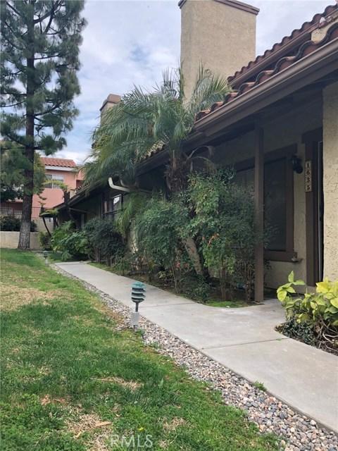 1635 Calle Coronado, Duarte, CA 91010