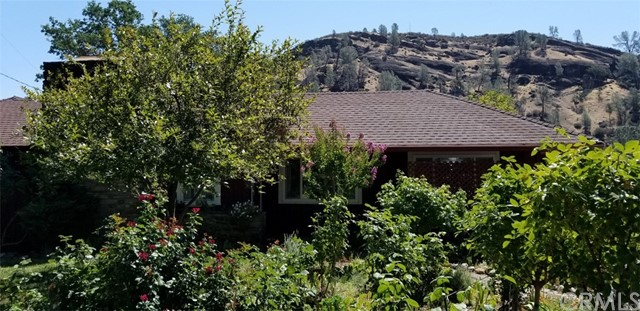 1 Colbert St, Elk Creek, CA 95939 Photo