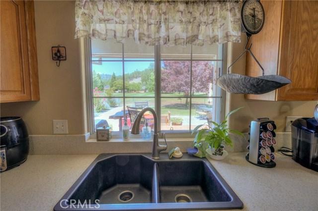 18168 Deer Hollow Rd, Hidden Valley Lake, CA 95467 Photo 9