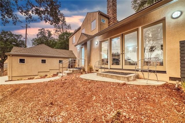 19455 Deer Hill Rd, Hidden Valley Lake, CA 95467 Photo 43