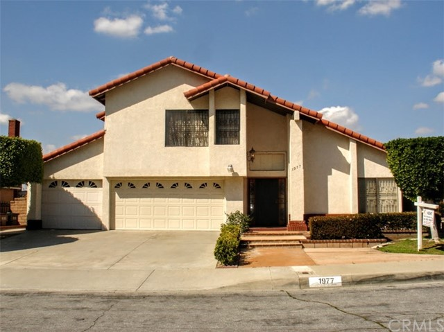 1977 Jodon Court, Hacienda Heights, CA 91745